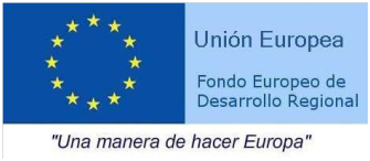 Union-Europea-Logotipo