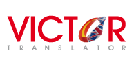 logo_victor_translator